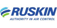VASEY Facility Solutions - Ruskin