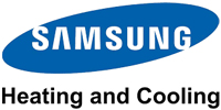 VASEY Facility Solutions - Samsung