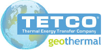 VASEY Facility Solutions - Tetco