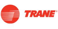 VASEY Facility Solutions - Trane