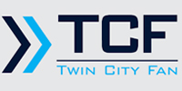 VASEY Facility Solutions - Twin City Fan