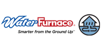 VASEY Facility Solutions - WaterFurnace