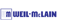 VASEY Facility Solutions - Weil-McLain