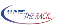 VASEY Facility Solutions - Air Energy Systems