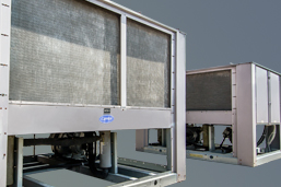 VASEY Facility Solutions - Commercial HVAC