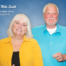 VASEY Facility Solutions - Michael Smith & Wife