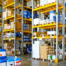 VASEY Facility Solutions - Warehouse/Logistics