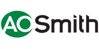 VASEY Facility Solutions - AO Smith