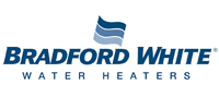 VASEY Facility Solutions - Bradford White