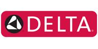 VASEY Facility Solutions - Delta