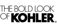 VASEY Facility Solutions - Kohler