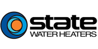 VASEY Facility Solutions - State Water Heaters