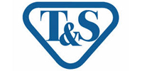 VASEY Facility Solutions - T&S