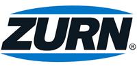 VASEY Facility Solutions - Zurn
