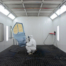 VASEY Facility Solutions - Paint Booth