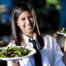VASEY Facility Solutions - Restaurant