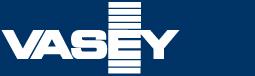 VASEY Facility Solutions - VASEY Logo