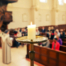 VASEY Facility Solutions - Churches