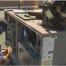 VASEY Facility Solutions - Sycamore Schools