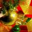 VASEY Facility Solutions - Happy Holidays