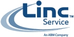 VASEY Facility Solutions - LINC Service Logo